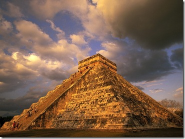 ancient-mayan-ruins-wallpapers_3705_1024