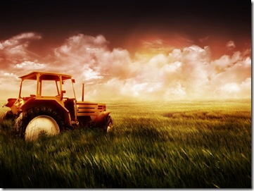 tractor-and-grass-wallpapers